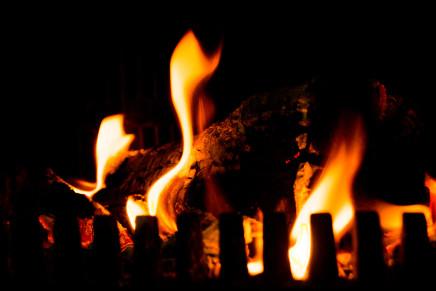 Ofen- und Luftheizungsbauer/-in