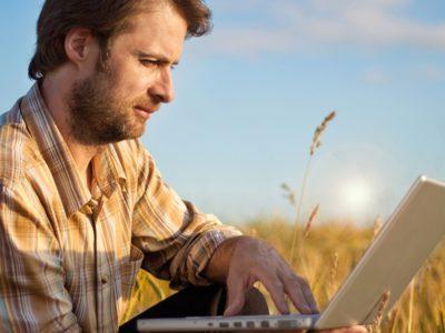 Mach eine Ausbildung bei Holger Peters Landtechnik