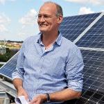 Energiewissenschaften – Weniger ist mehr!
