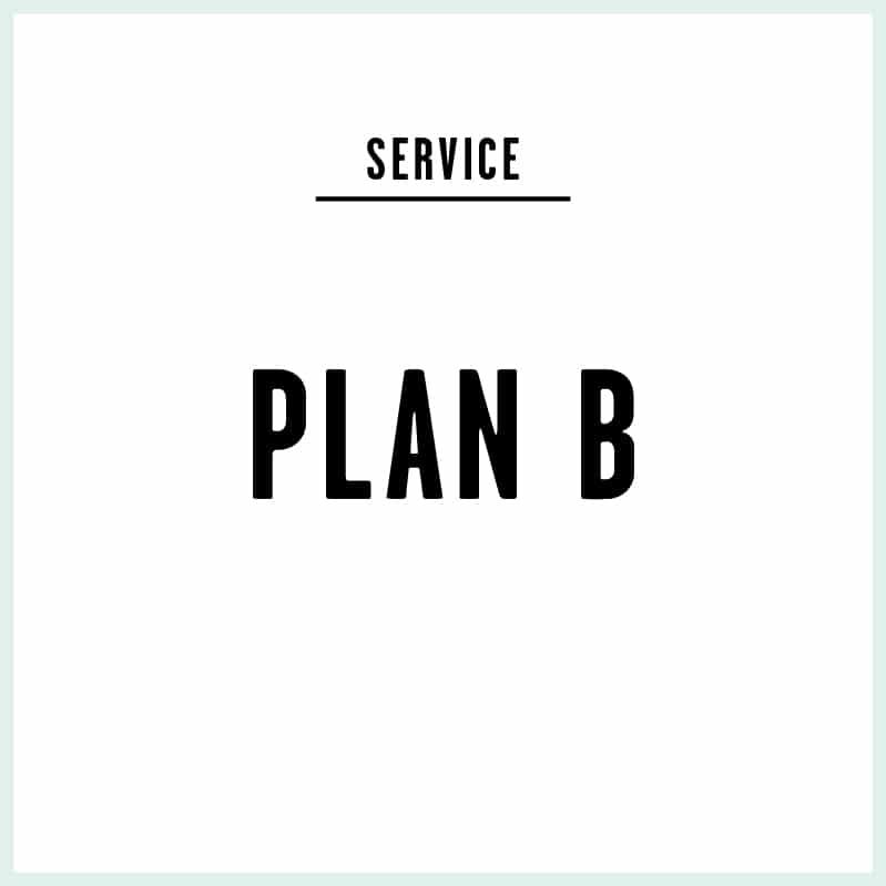 plan_b-01-01