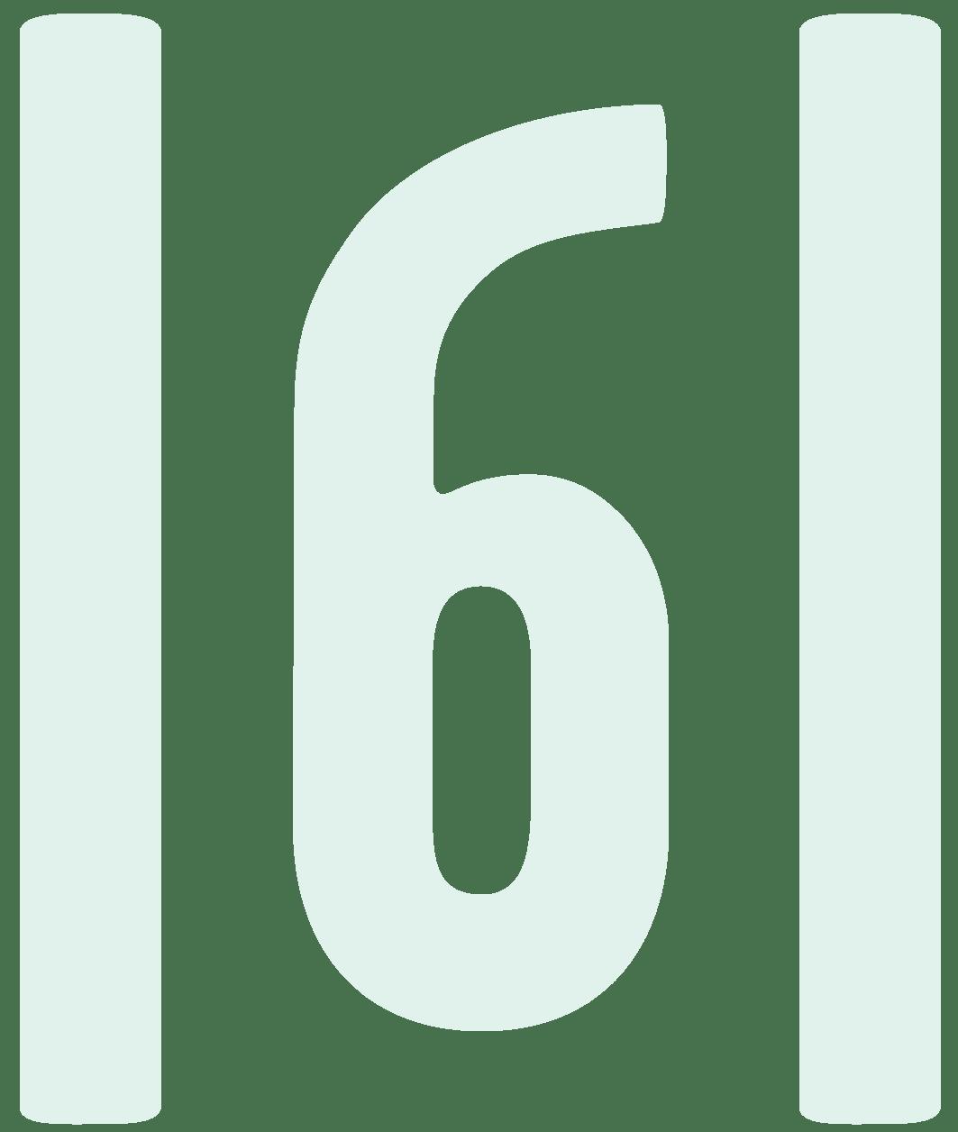 6-02-01-01-01