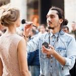 Enes Dogan: Hair & Make-up-Artist