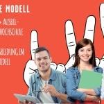 FH Westküste: Berufsausbildung und Studium in vier Jahren