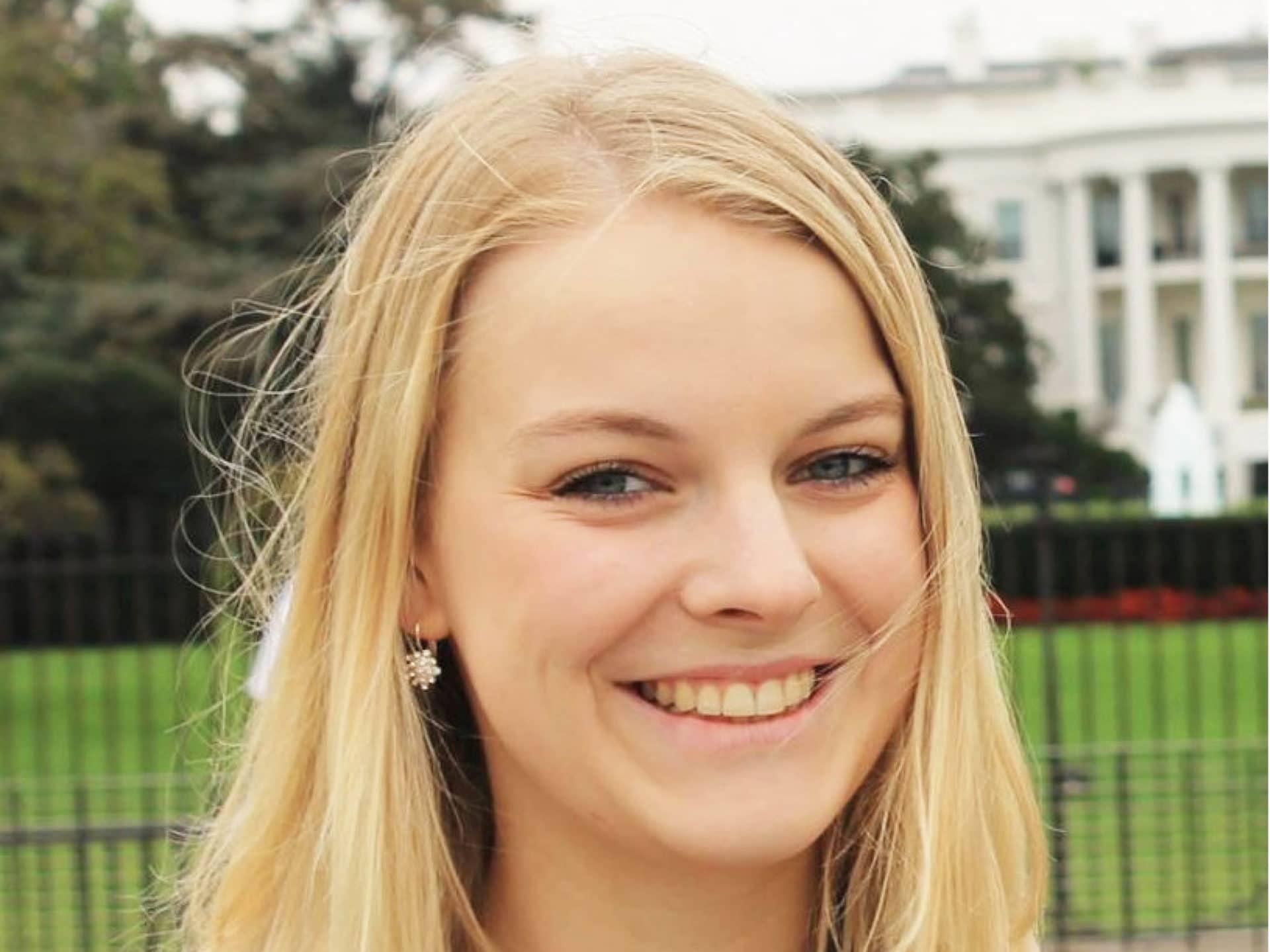Triales Modell: Katharina