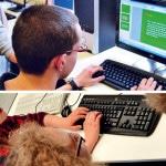 Klaus-Groth-Schule Heide: Aus zwei Schulen mach eine!