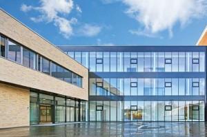 CMYK_FH_Lübeck_Gebäudeingenieur-(1)-Kopie