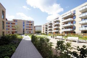 CMYK_FH_Lübeck_Gebäudeingenieur-(3)-Kopie