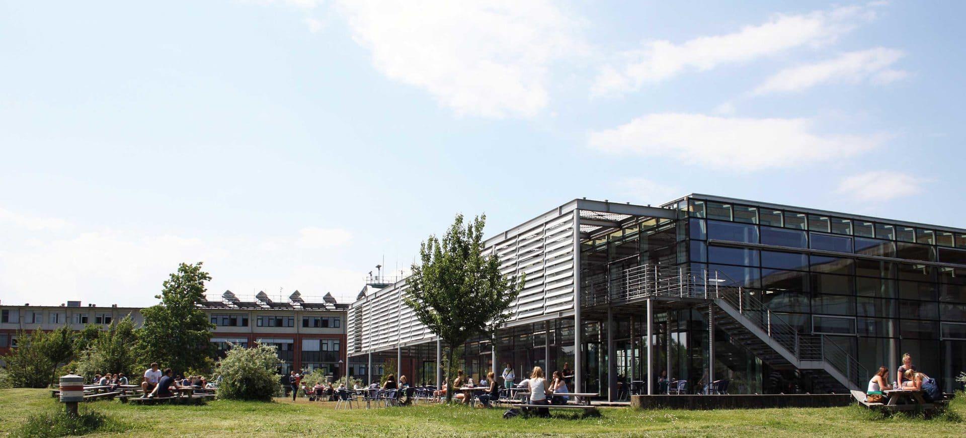 Hochschule Flensburg