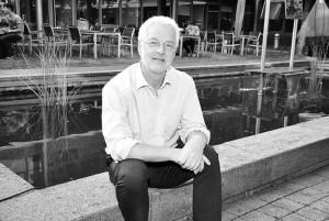 CMYK_Prof.-Thierike