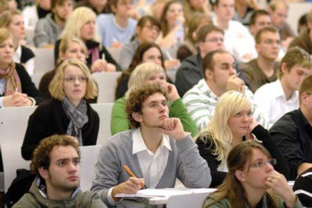 KIEL – Wirtschaftsakademie Schleswig-Holstein (WAK)