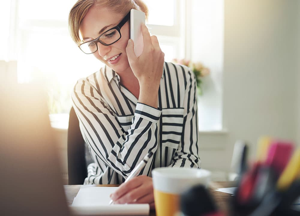 Kaufmann/-frau für Büromanagement (Bürokaufleute)