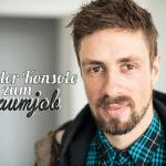 Interview mit dem Softwareentwickler Niklas Diener