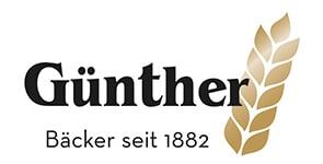 Baekereich_Guenther_BOM_Partner
