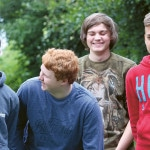 BOM – Schülerstimmen zu Messe, Beruf und Zukunft