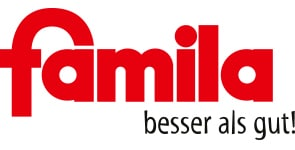 Famila_BOM_Partner