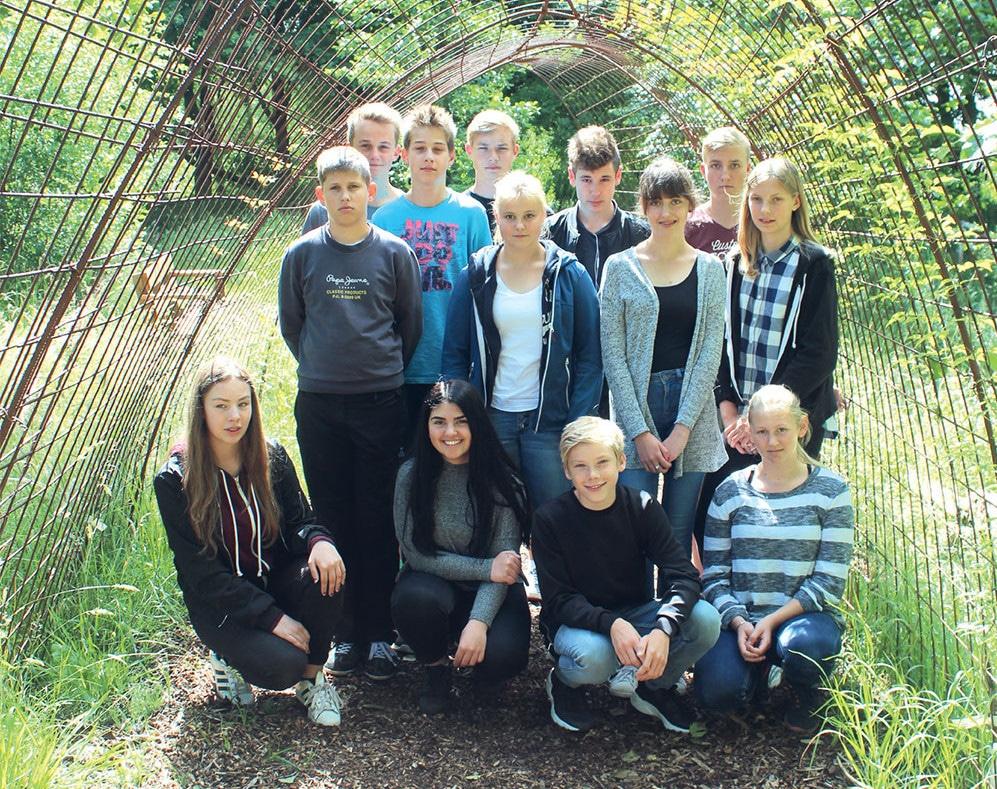 JOBNight – Schülerstimmen zu Erwartungen, Interessen und Zukunft