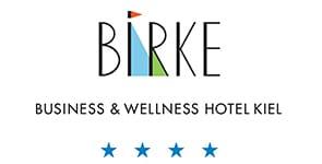 Hotel_Birke_Berufsorientierungsmesse_1