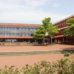 Gemeinschaftsschule Bredstedt
