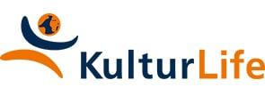 Kultur_Life_Bom_Berufsorientierungsmesse