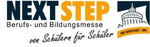 Die NextStep am RBZ Wirtschaft Kiel