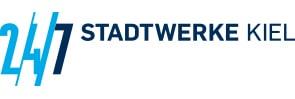 Stadtwerke_Kiel_Berufsorientierungsmesse