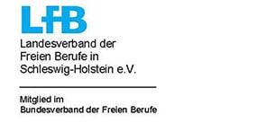 Verband_freier_Unternehmer_BOM_Partner_1