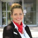 Inga Wollenberg: Komm an Bord!