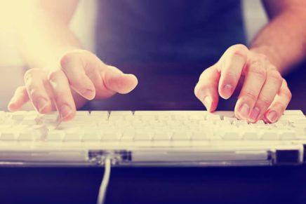 Informatik in der Mitte des Lebens