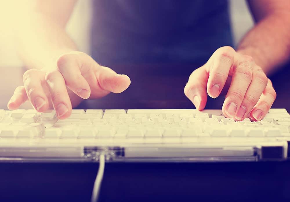 ME2BE stellt Berufsbild vom Informatikkaufmann/-frau vor