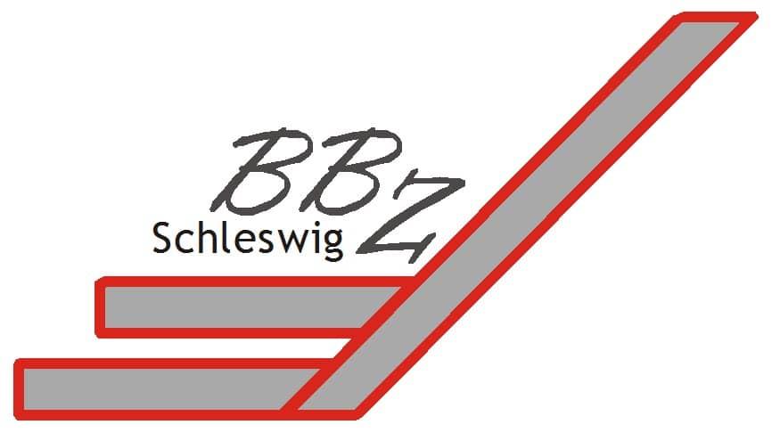 Berufsbildungszentrum Schleswig