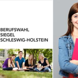 Berufswahlsiegen Schleswig-Holstein