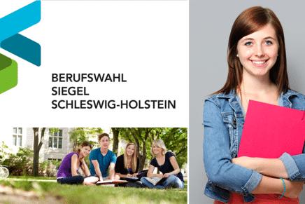 Carl-Maria-von-Weber-Schule
