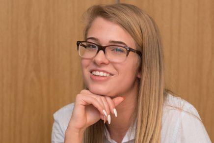 Desire: Wird Steuerfachangestellte bei Steuerberatung Kittendorf in Heide