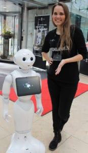 Berufsforum2017_Roboter