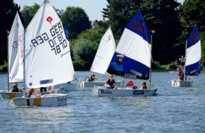 Luebecker Yachtclub