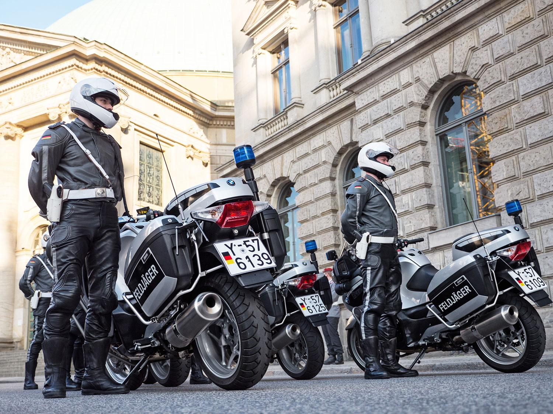Fantastisch Motorradmechaniker Lebenslauf Beispiele Fotos - Beispiel ...