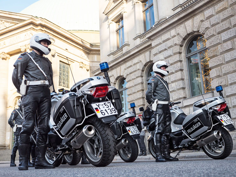 Fantastisch Motorradmechaniker Lebenslauf Bilder - Entry Level ...