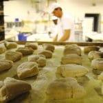 Bäckerei Raffelhüschen: Brot, Gebäck und Meeresrauschen