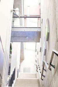Campus der HAW