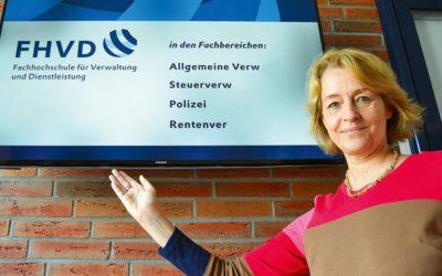 Silke Lautenbach