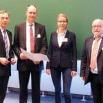 Katharina Anne: Mikroelektronische Systeme an der Fachhochschule Westküste
