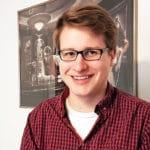 Hauke: Automatisierungstechnik an der Fachhochschule Westküste