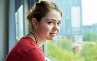 Laura Sypli