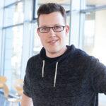 Andreas: BWL mit dem Schwerpunkt Steuern und Rechnungswesen an der Hochschule Flensburg