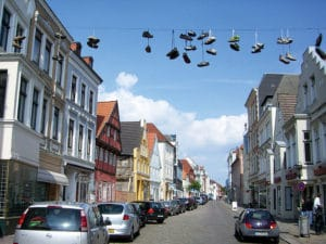 Innenstadt_Flensburg