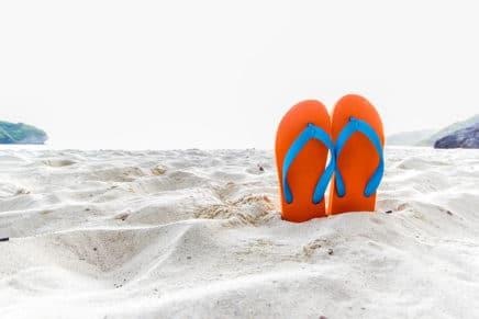 Flechtwerkgestalter: Strandkorb-Kreateur