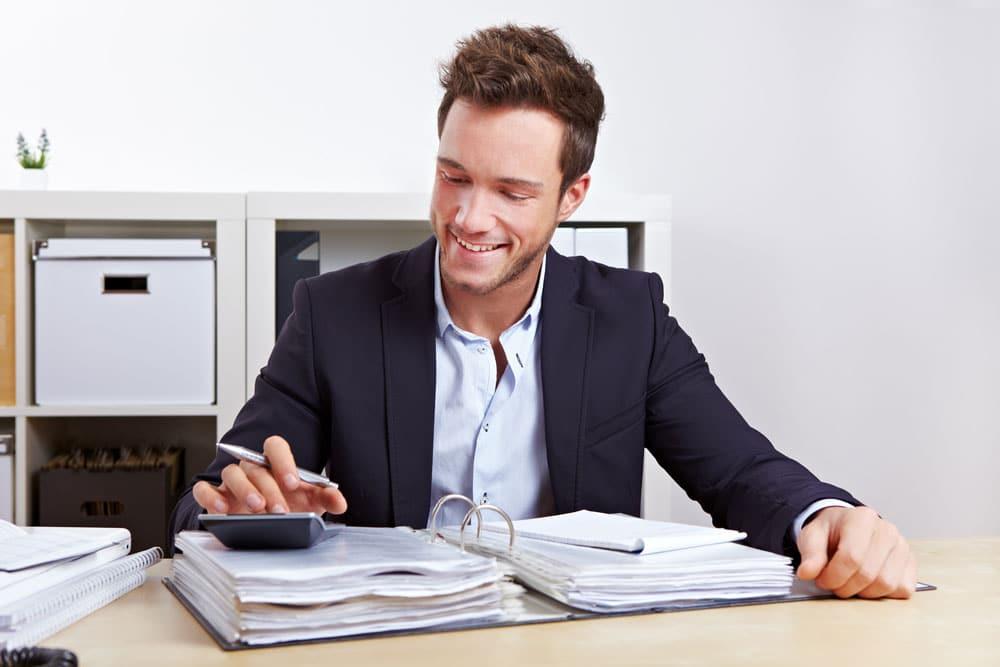 Berufsbild Patentanwaltsfachangestellte/r