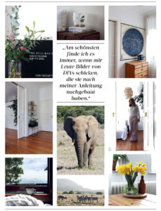 Johanna Misfeldts Bilder