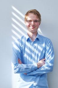 Julian Leßmann