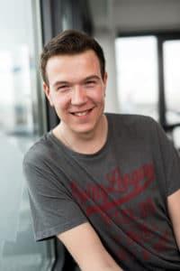 Lennart Schmidt